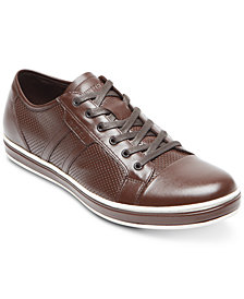 Kenneth Cole Men's Right On Cue Sneakers