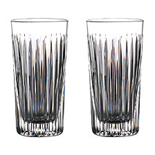 Waterford Gin Journeys Aras Hiball, Set of 2