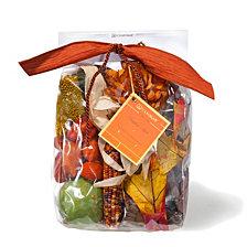 Aromatique Pumpkin Spice Pocket Bag