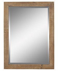 Morris Wall Mirror