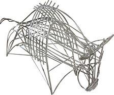 Metal Bull