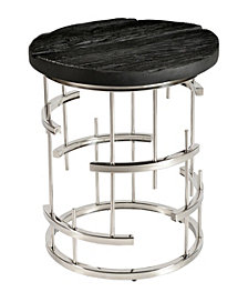 Morpheus Side Table