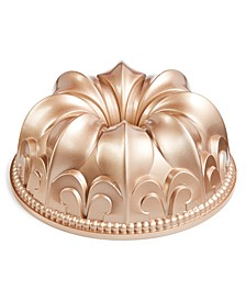 Damask Bundt Pan, Created for Macy's