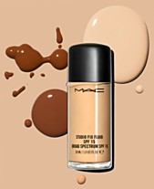 ea2d1cd27 Buy any full priced MAC Foundation and receive any MAC Concealer 50% Off