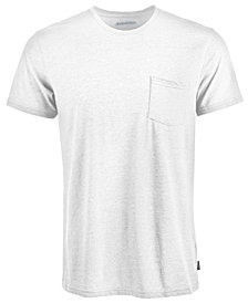 Dickies Men's Pocket T-Shirt