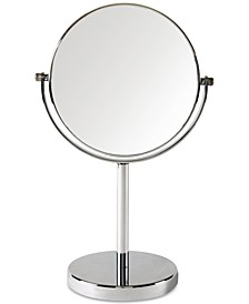 Two-Sided Chrome Vanity Mirror, Created for Macy's