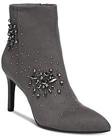 Circus by Sam Edelman  Octavia Booties