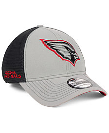 New Era Arizona Cardinals 2-Tone Sided 39THIRTY Cap