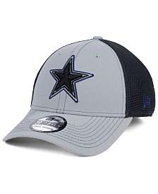 New Era Dallas Cowboys 2-Tone Sided 39THIRTY Cap