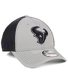 New Era Houston Texans 2-Tone Sided 39THIRTY Cap