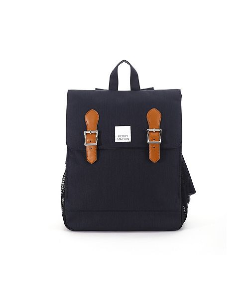 Perry Mackin  Charlie Backpack