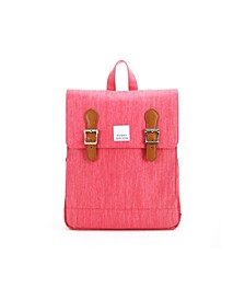 Charlie Kids School Backpack