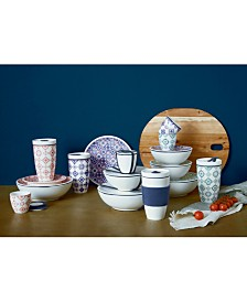 Villeroy & Boch Modern Dining Collection