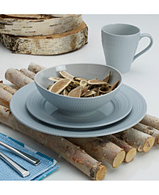Mikasa Ryder  Dinnerware Collection