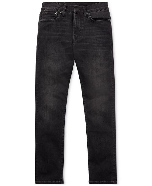f3addce1 Big Boys Eldridge Skinny Jeans