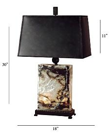 Uttermost Marius Table Lamp