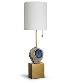 Regina Andrew Design Rock Candy Table Lamp