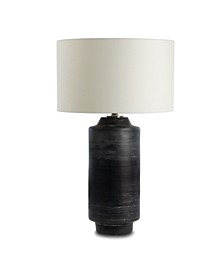 Regina Andrew Design Dayton Ceramic Table Lamp