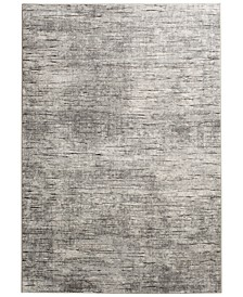 Waterside Dune Area Rug Collection