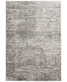 "KM Home Waterside Dune 7'10"" x 10'10"" Area Rug"