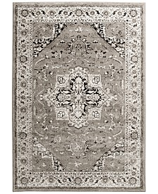 Largo Heriz Area Rug Collection