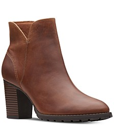 Collection Women's Verona Trish Booties