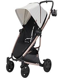 Quinny® x Rachel Zoe Zapp™ Flex Plus Stroller