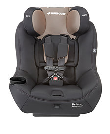 Maxi-Cosi® Pria™ 70 Convertible Car Seat, Brown