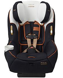 Maxi-Cosi® x Rachel Zoe Special Edition Pria 85 Convertible Car Seat