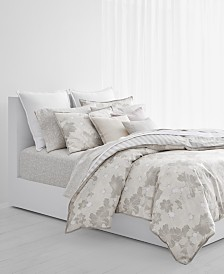 Lauren Ralph Lauren Allaire 230-Thread Count Bedding Collection