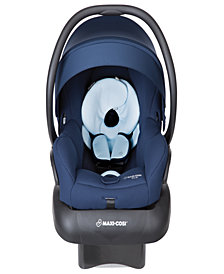 Maxi-Cosi® Mico 30 Infant Car Seat, Blue