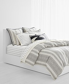 Lauren Ralph Lauren Taylor Bedding Collection