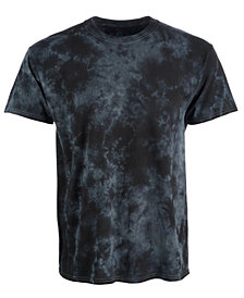 American Rag Men's Storm Tie-Dye T-Shirt, Created for Macy's