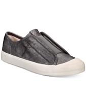 2e413eda4fc3e Last Act Women s Sale Shoes   Discount Shoes - Macy s