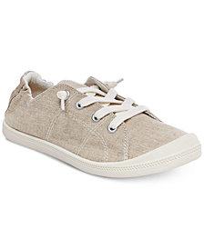 Madden Girl Baailey Sneakers