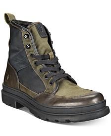 Men's Scout Boots