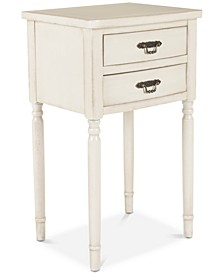 Marilyn End Table