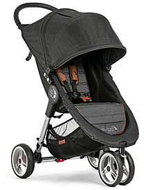 Baby Jogger City Mini 3 Wheel Stroller
