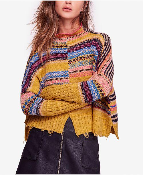 cd3803ccfc8cc0 burke clan aran knitting pattern emailed the best 323e3 82c0e -  xigubonews.com