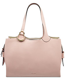 Nine West Mayari Tote