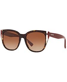 Sunglasses, VA4040 54
