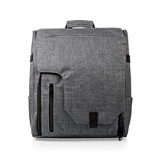 Oniva® by Commuter Travel Backpack Cooler