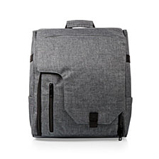 Picnic Time Commuter Travel Backpack Cooler