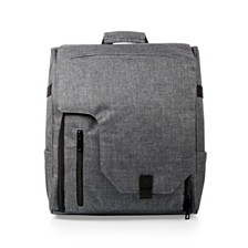 Oniva™ by Picnic Time Commuter Travel Backpack Cooler