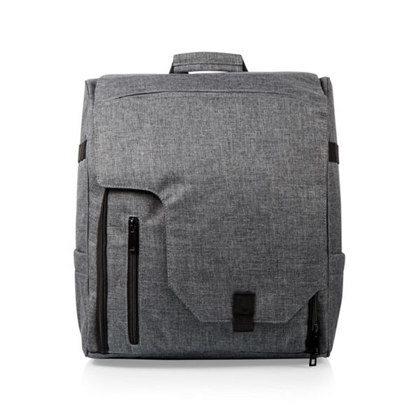 Picnic Time Oniva® by Commuter Travel Backpack Cooler