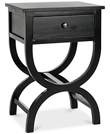 Maxine Accent Table