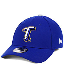 New Era Rancho Cucamonga Quakes Copa de la Diversion 39THIRTY Cap