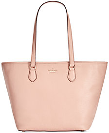 kate spade new york Jackson Street Jana Medium Tote