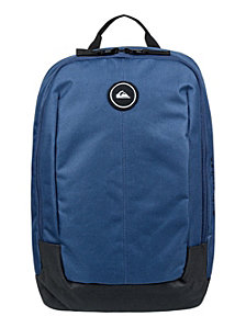 Quiksilver Men's Small Upshot Backpack