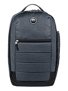 Quiksilver Men's Upshot Plus Backpack